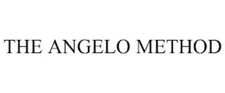 THE ANGELO METHOD