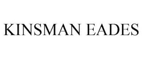 KINSMAN EADES