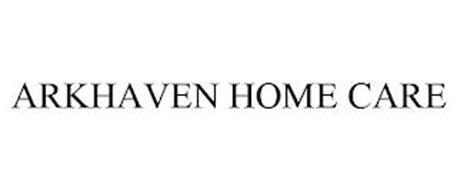 ARKHAVEN HOME CARE