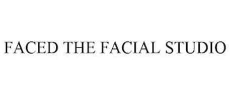 FACED THE FACIAL STUDIO