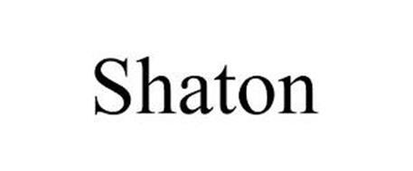 SHATON