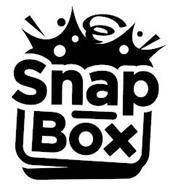 SNAP BOX