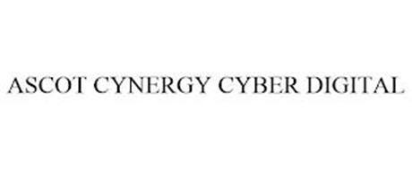 ASCOT CYNERGY CYBER DIGITAL