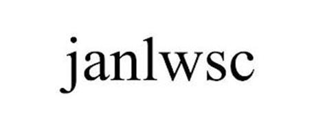 JANLWSC