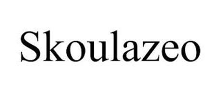 SKOULAZEO
