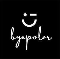 BYEPOLAR