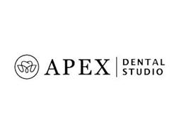 APEX DENTAL STUDIO