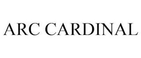 ARC CARDINAL