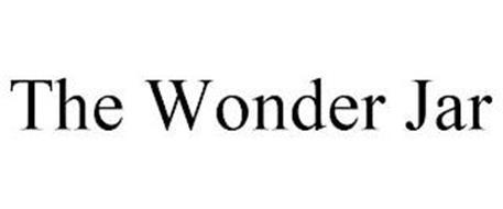 THE WONDER JAR