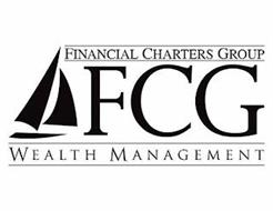 FINANCIAL CHARTERS GROUP FCG WEALTH MANAGEMENT