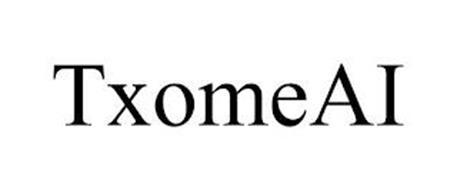 TXOMEAI