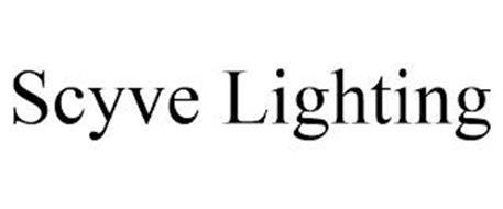 SCYVE LIGHTING