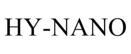 HY-NANO