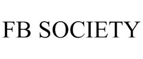 FB SOCIETY