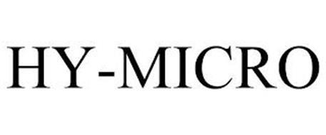 HY-MICRO