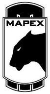M MAPEX