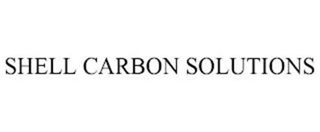 SHELL CARBON SOLUTIONS