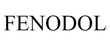 FENODOL
