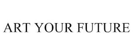 ART YOUR FUTURE