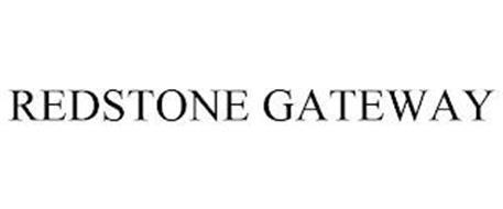 REDSTONE GATEWAY