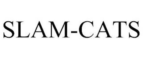 SLAM-CATS