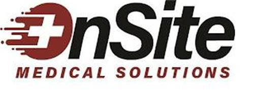ONSITE MEDICAL SOLUTIONS