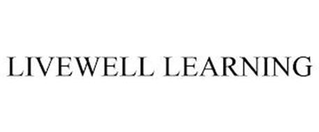 LIVEWELL LEARNING