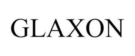 GLAXON