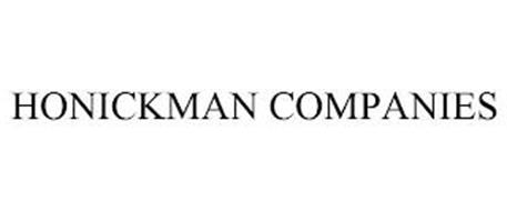 HONICKMAN COMPANIES