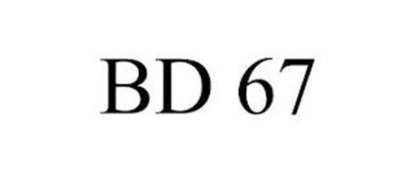 BD 67