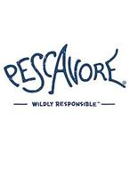 PESCAVORE WILDLY RESPONSIBLE
