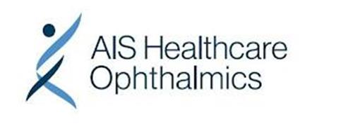AIS HEALTHCARE OPTHALMICS
