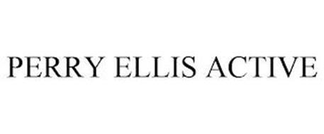 PERRY ELLIS ACTIVE