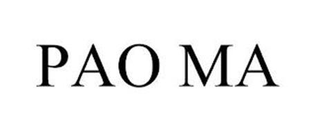 PAO MA