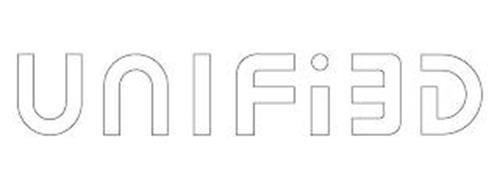 UNIFI3D