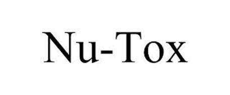NU-TOX