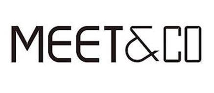 MEET&CO