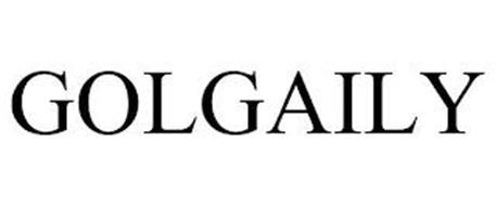 GOLGAILY