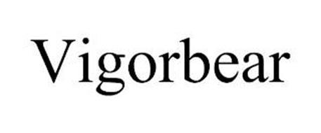 VIGORBEAR