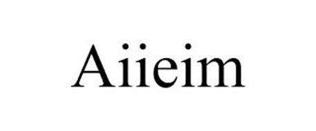 AIIEIM