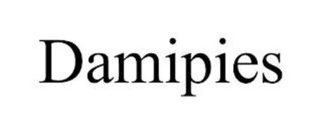 DAMIPIES