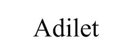 ADILET