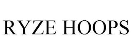 RYZE HOOPS