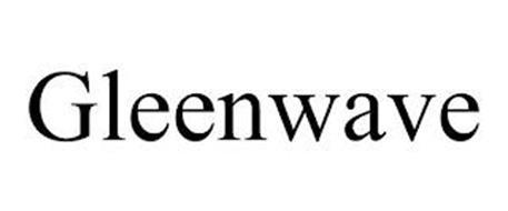 GLEENWAVE
