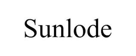 SUNLODE