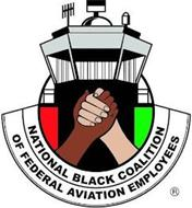 NATIONAL BLACK COALITION OF FEDERAL AVIATION EMPLOYEES