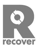 R RECOVER