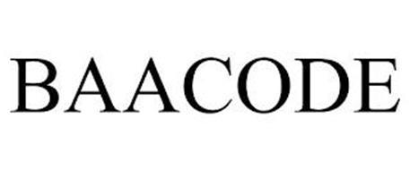 BAACODE