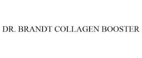 DR. BRANDT COLLAGEN BOOSTER