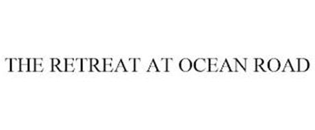 THE RETREAT AT OCEAN ROAD